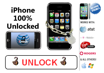 Unlock your iphone to factory defaults publicscrutiny Images